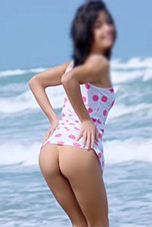 Escorts Service in Rishikesh